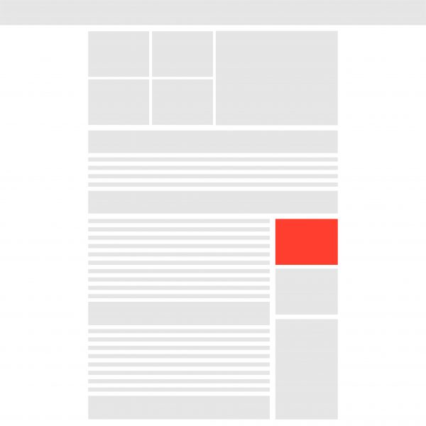 Homepage FeaturedNews scaled