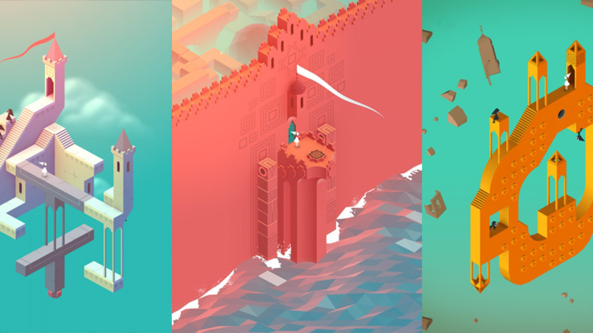 gameprojects_monumentvalley